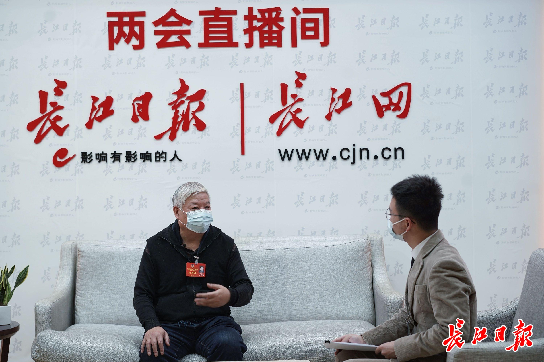 生意社:12月10日燕山石化苯酚价格稳定