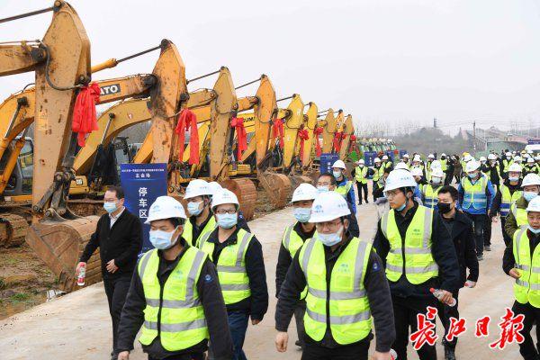 前11个月越南橡胶出口同比增长15.8%