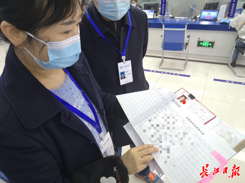 武汉5家医院入围百强,2019全国医院排行榜发布