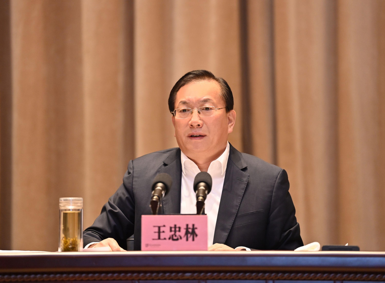 武汉全面动员部署国家卫生城市复审和城市精细