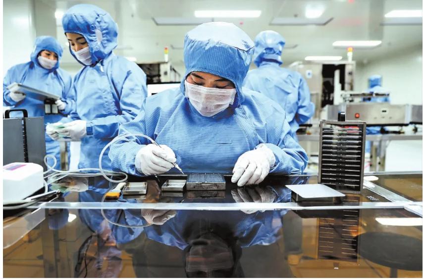 最高补贴百万元,2021年武汉市技能大师项目申报启动
