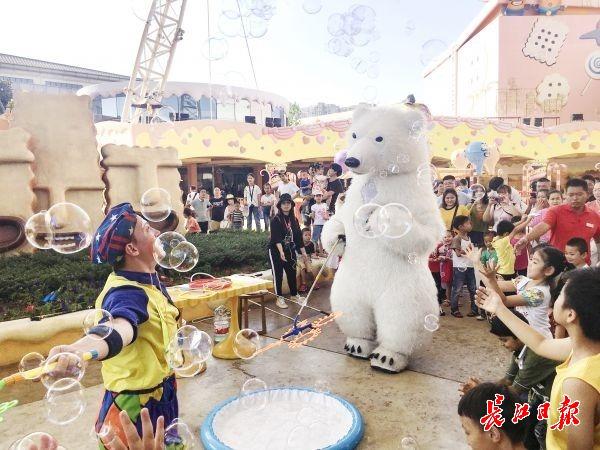 """惠民券真惠民,1.52万名游客免费赏""""最美山水赛"""