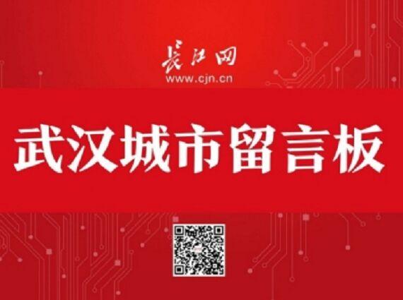 武汉地铁集团:19号线武汉火车站已预留换乘条件