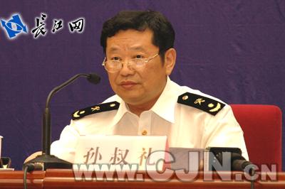 武汉海关助力城市圈发展