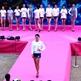 旅游小姐武汉总决赛