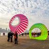 2017国际风筝节