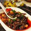 教你做超下饭的香菇牛肉酱